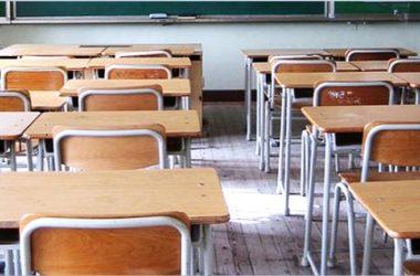I docenti raccontano la loro esperienza