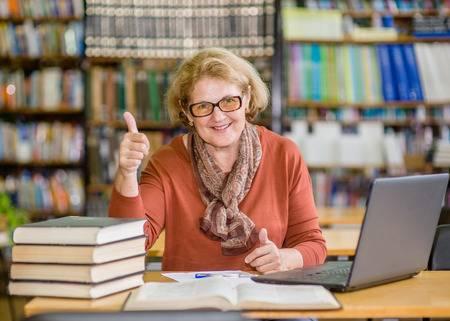 Didattica a distanza quale formazione per i docenti?