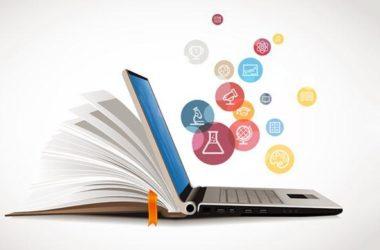 webinar gratuiti didattica digitale