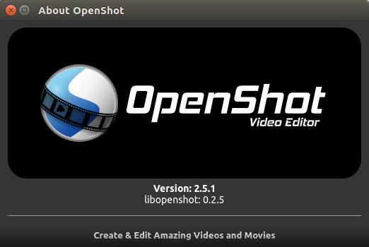 modificare gratis video semplicità