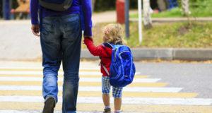 Scuole aperte: coinvolgere anche i genitori