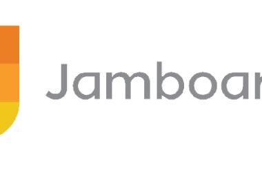 come utilizzare jamboard classe