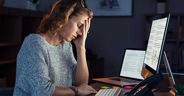 sportello di supporto per la didattica digitale