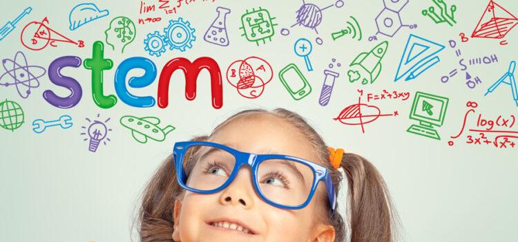 Fondi creazione laboratori STEM