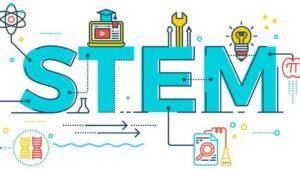 insegnamento delle discipline STEM